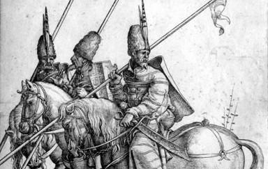Славянское царство Мавро Орбини Евгений Копарев