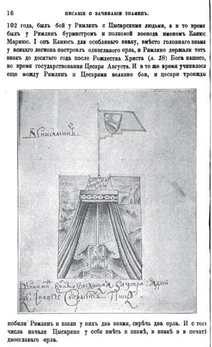 Известный флаг неизвестной страны yuri-ost