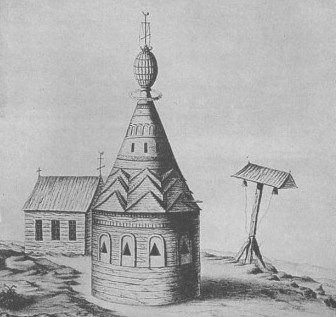 башня в пскове кур