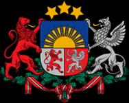 Забытый символ великой страны yuri-ost