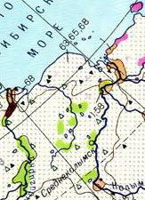 Среда обитания и как получилось, что корсары насиловали викингов SKUNK69