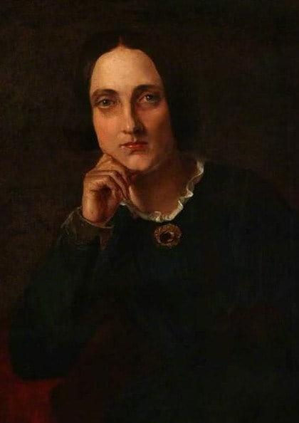 Jane Cranstoun