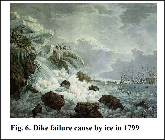 ледяной торос 1799
