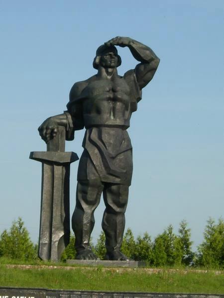 Асилак. г. Свислочь. Белоруссия.