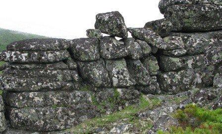 Steine sprechen. Teil 14 kadykchanskiy