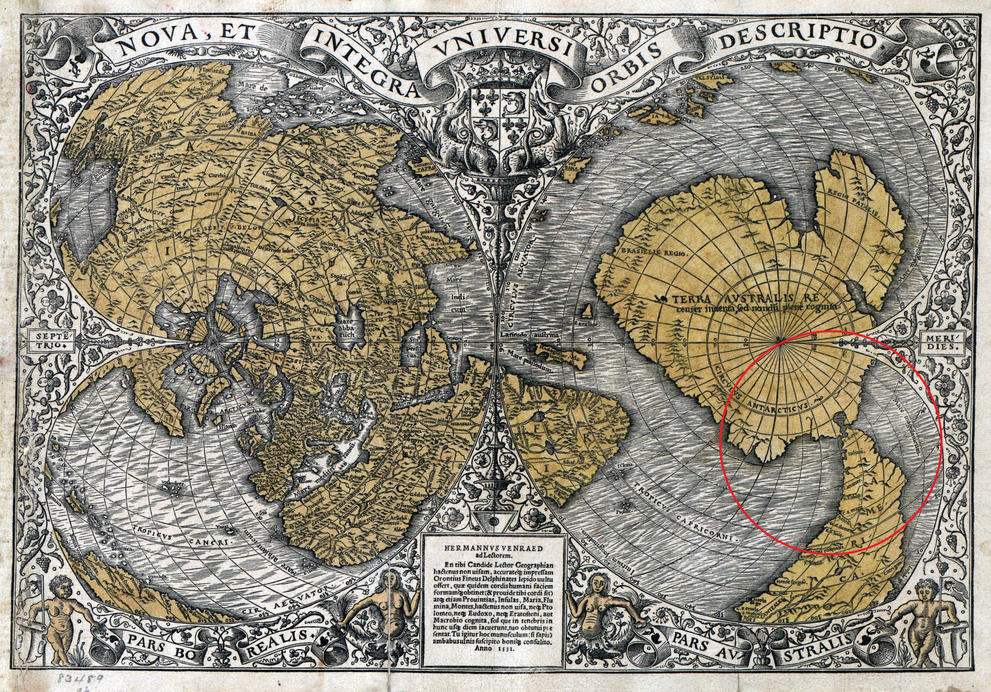 карта 16 в