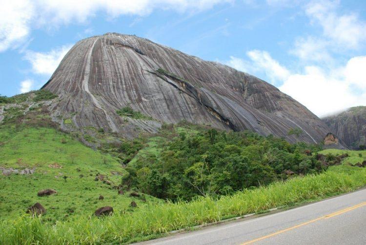 Hora v Brazílii