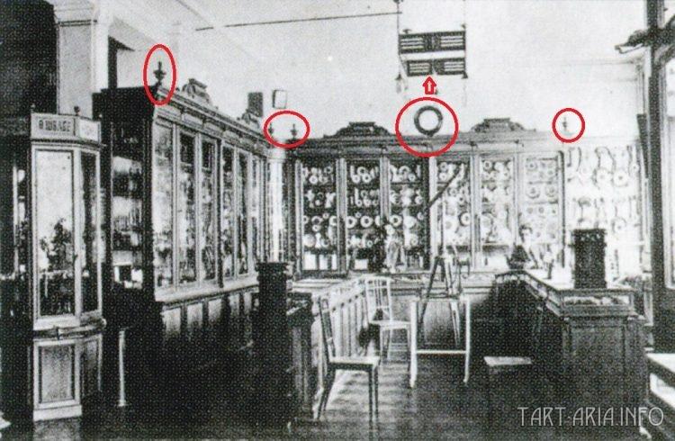 Forgotten scientists – Schwabe and Ruhmkorff. tech_dancer