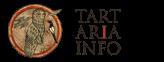 Тартария tart-aria.info